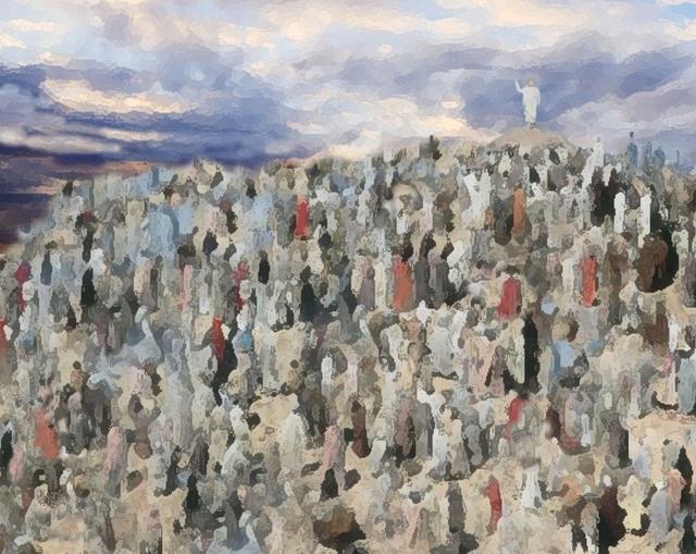 JesusSaith_RajenJani_CoverFINAL_MASTER_LAST