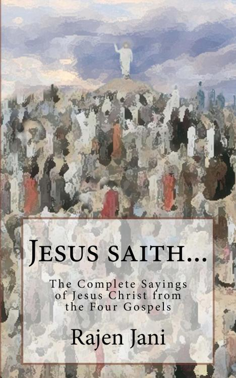 Jesus_saith..._Cover_for_Kindle