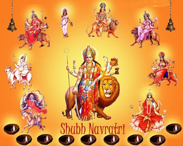 shubhnavaratri