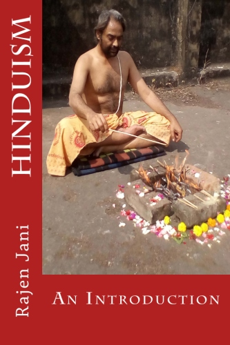 Hinduism: An Introduction by Rajen Jani
