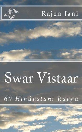 SwarVistaar_Cover