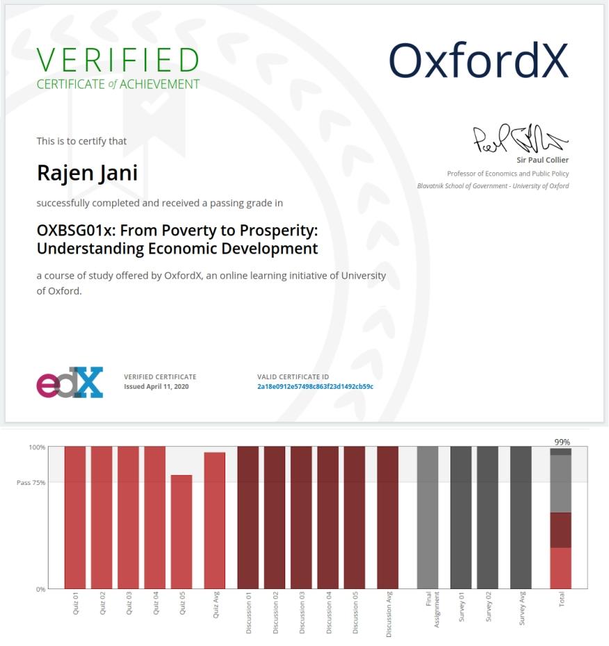 OxfordUnivCert_RajenJani